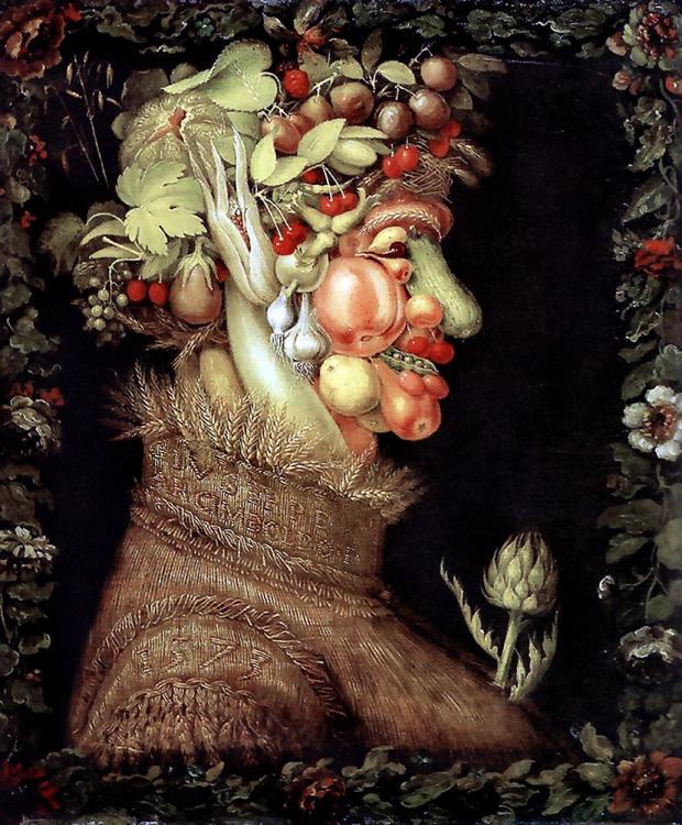 arcimboldo_summer.1573